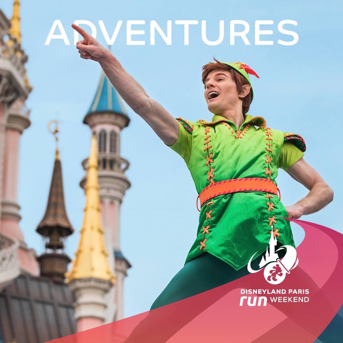 Quelle: Run Disney France